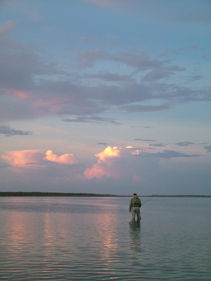 Fly fishing laguna madre kingfisher flyfishing capt for Tides for fishing texas city